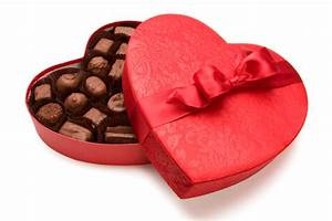 Valentines…one of our sweetest days | m2hair's Blog