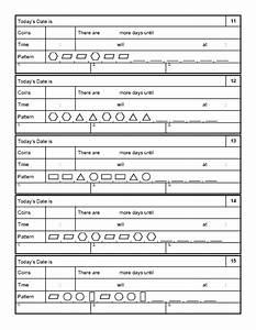 Saxon Math 6th Grade Pdf  U0026gt  Dobraemerytura Org