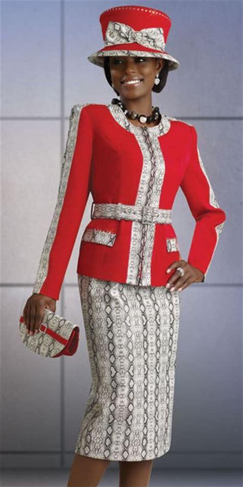 lisa rene  womens church suit  donna vinci french