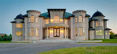 Mansions Designs philippines luxury mansion designs luxury mansions designs