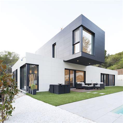 Casas modulares Comprar Casa modular Consejos Ideas