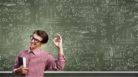 math  calculus   video lessons studycom
