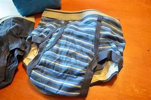 GoodNites* TRU-FIT* Underwear for Nighttime BedWetters ...