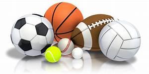 Full Service Sports Marketing Firm | Athlete Branding Agency
