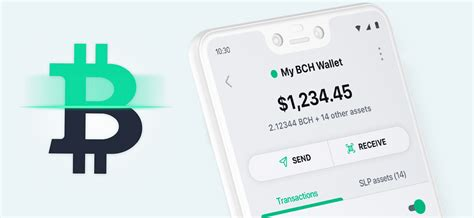 You can trade bitcoin cash anonymously, without kyc and aml. Latest Bitcoin.com Wallet Release Features Live Charts and ...