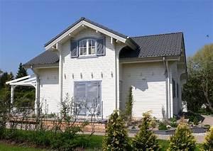 Fertighaus Usa Stil : franz sisches landhaus fertighaus auch als ferienhaus im provence stil ~ Sanjose-hotels-ca.com Haus und Dekorationen
