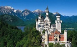 Bavaria's Best Beer Gardens - Places you Must Visit in ...