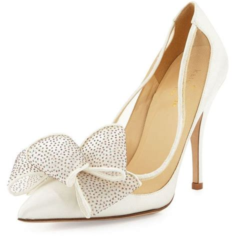 chagne colored wedding shoes best 25 ivory shoes ideas on toe lace ribbon