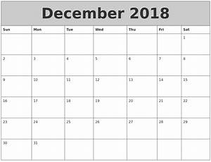 march 2018 calendar printable template with holidays uk With usable calendar template