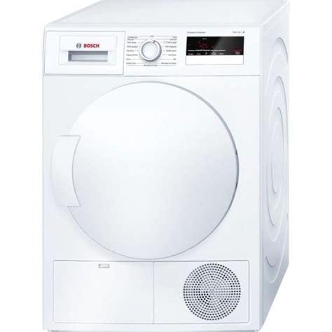 bosch wth83200ff s 232 che linge 8 kg pompe 224 chaleur classe a blanc achat vente