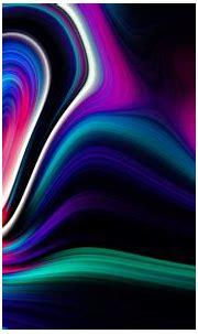 2560x1600 Abstract Swirl Art 4k 2560x1600 Resolution HD 4k ...