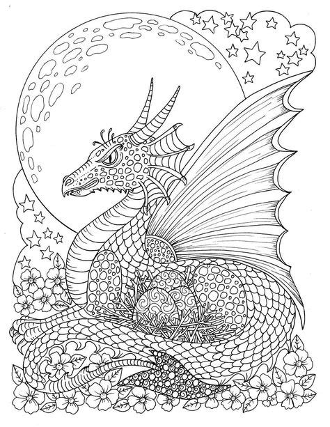 900+ Print&color ideas | coloring pages, coloring books