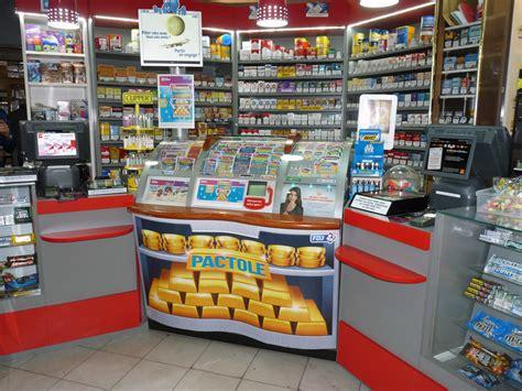 bureau de tabac ouvert le dimanche bureau de tabac le mans 28 images bureaux de tabac