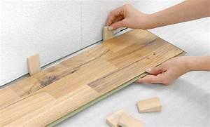 Klick Laminat Verlegen Tricks : klick laminat verlegen wohndesign ~ Watch28wear.com Haus und Dekorationen
