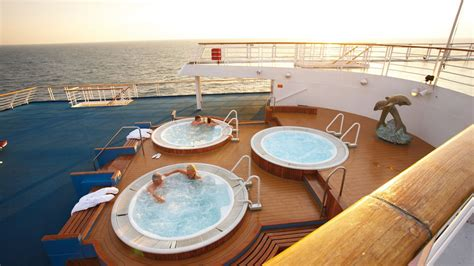 marco polo cruises   newmarket holidays