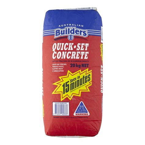 floor patching compound bunnings floor levelling compound bunnings carpet review