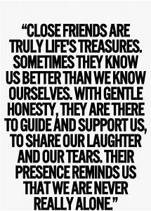 Top 30 Cute Friendship Quotes – Quotes Words Sayings