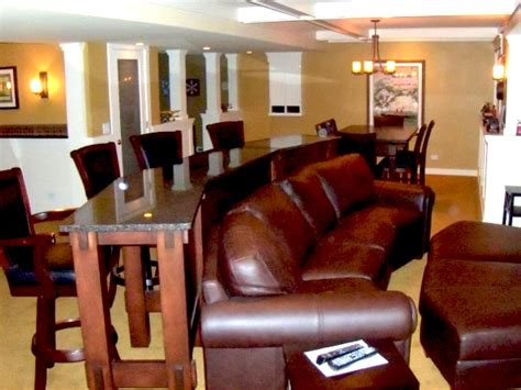 Man Cave Decorating Ideas  Dream House Experience. Aarons Living Room Furniture. Best Carpet For Living Room. Furniture Cabinets Living Room. Living Room Design Pictures. Sears Curtains For Living Room. White Living Room Furniture Set. Living Room Sets Clearance. Lighting For Living Room