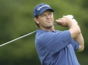 Retief Goosen among five to be inducted into World Golf ...