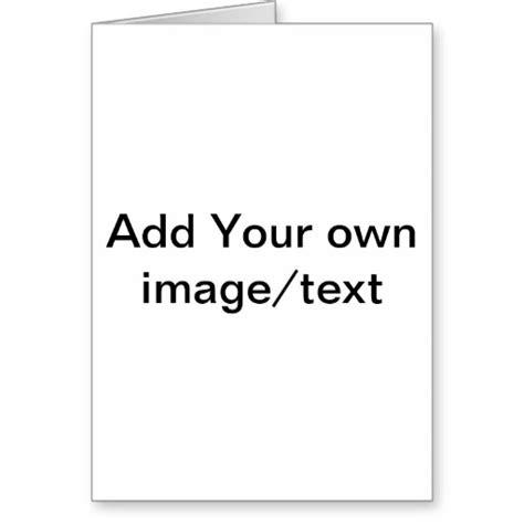 fold card template word  folded card template