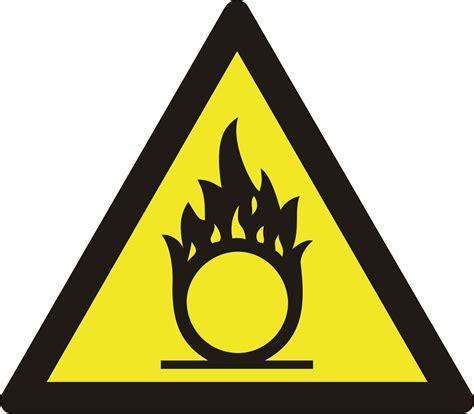 preproomorg warning signs oxidising