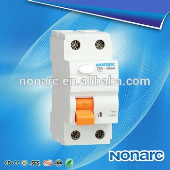 Nbhl Portable Residual Current Device Rcd Buy