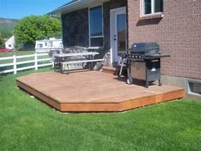 rubberized deck coating home depot wood deck coating home depot home design ideas