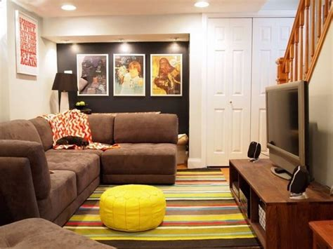 Small Basement Ideas Remodeling Tips  Theydesignnet. Kitchen Island Countertop Ideas. Juice Bar Ideas. Date Ideas Victoria Bc. Landscaping Ideas Edging Flower Beds. Birthday Event Ideas For Him. Decorating Ideas In Shabby Chic. Uni Desk Ideas. Pinterest And Bathroom Ideas