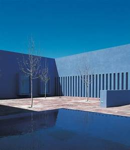 17 Best images about architectural on Pinterest | Mexico ...