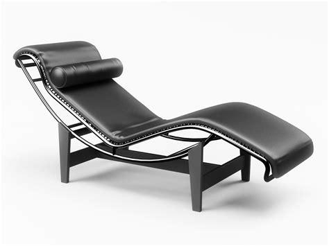 le corbusier chaise max chaise lounge le corbusier