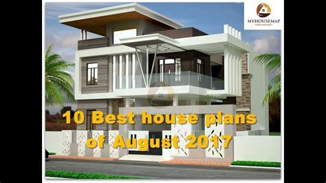 house plans  august  indian home design ideas youtube