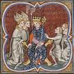 File:Louis II de Germanie.jpg