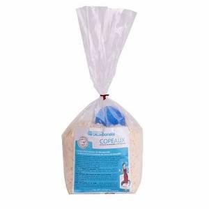 Savon De Marseille En Copeaux : copeaux de savon de marseille au bicarbonate lessive en ~ Dailycaller-alerts.com Idées de Décoration