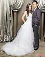 林佑威今日大婚逢伴娘出殡 新婚夫妇难开笑颜_影音娱乐_新浪网