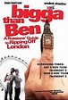 Bigga than Ben - Wikipedia
