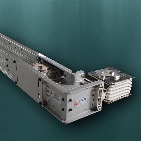 Воздушноалюминиевый элемент батарея на основе воздушно алюминиевого элемента и способ эксплуатации батареи