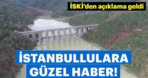 Addresses, phone numbers, and business hours of businesses and organizations. Istanbul Baraj Doluluk Oranları : Istanbul Da Barajlarda Doluluk Orani Yuzde 90 I Gecti Son ...