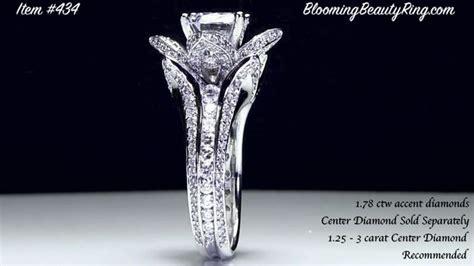 315 best unique engagement rings images on