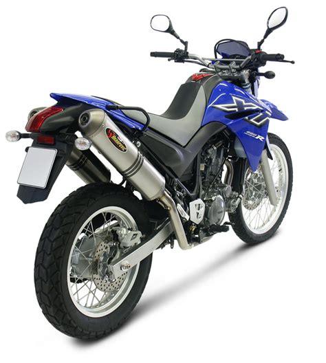 Honda Beat Pop 4k Wallpapers by Xt 660 Yamaha Especial Fotos Top Motos