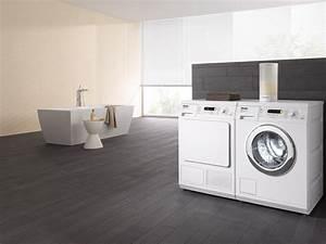 Miele Waschmaschine Entkalken : miele schubert waschmaschine ~ Michelbontemps.com Haus und Dekorationen