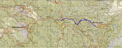 Index of /Hiking/20051211Matra