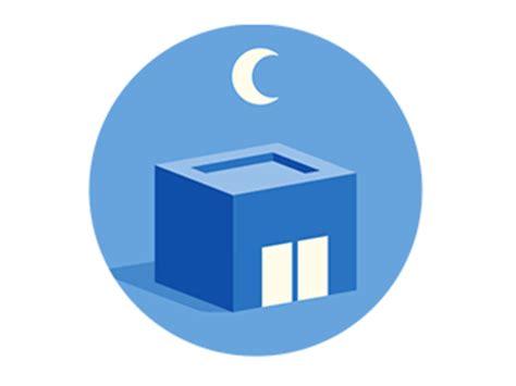 nuit utiliser les services de la poste professionnels