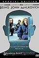 Being John Malkovich (1999) - IMDb