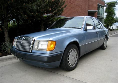 1994 toyota landcruiser with mercedes benz turbo diesel engine. 1991 Mercedes Benz 300D 2.5 Turbo Diesel - Timmis MotorTimmis Motor