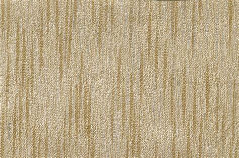 fine decor milano plain gold wallpaper