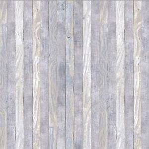 Klebefolie Holzoptik Vintage : klebefolie holzoptik scrap grau m belfolie holz dekorfolie 45x200 klebefolie holzoptik ~ Eleganceandgraceweddings.com Haus und Dekorationen