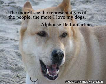 love  dog quotes quotesgram