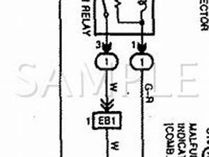 repair diagrams for 1999 toyota sienna engine With automaticlightdimmercircuitdiagramgif