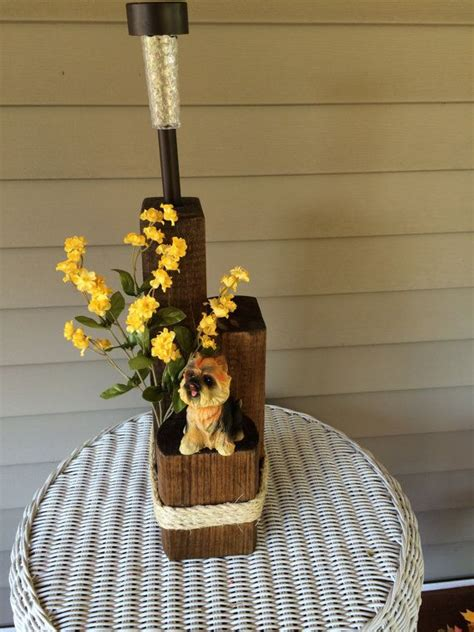 where to buy solar lights for crafts 90 best images about fence post ideas on pinterest