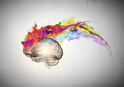 Creative Mind Developing Develop Don Believe Even